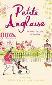 "Cover of ""Petite Anglaise"""
