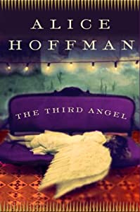 "Cover of ""The Third Angel: A Novel"""