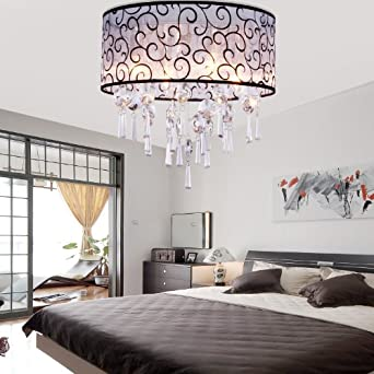 Sale! Lightinthebox Modern Elegant Crystal Chandelier