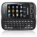 Samsun B3410 Sim Free Mobile Phone