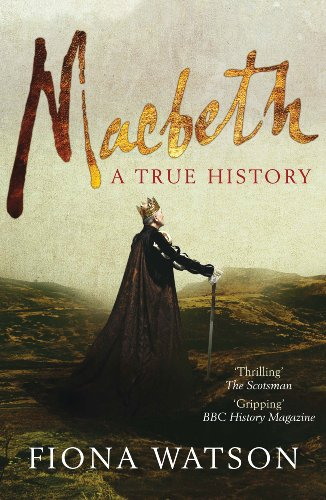 Macbeth: A True Story