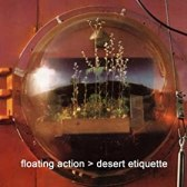 Floating Action - Desert Etiquette