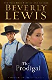 The Prodigal (Abram's Daughters Book #4) (Abram's Daughters)