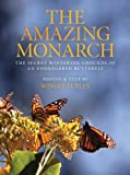 The Amazing Monarch: The Secret Windering Grounds of an Endangered Butterfly
