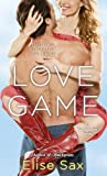 Love Game: The Matchmaker Series