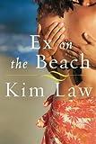 Ex on the Beach (A Turtle Island Novel)
