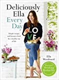 Ella Woodward (Author) Release Date: 21 Jan. 2016  Buy new: £20.00£10.00