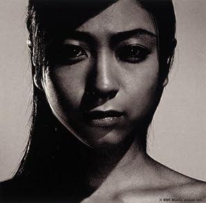 [TOP 5] My Fav. Utada Hikaru Songs