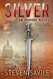 Silver (Ogmios Team Novels Book 1)
