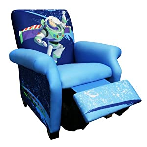 toddler flip sofa cover sac toy story furniture - totally kids, bedrooms ...