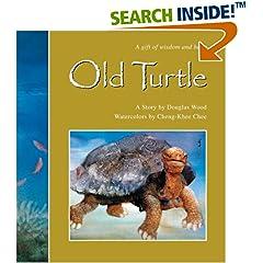 Old Turtle