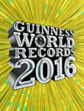 Guinness World Records (Author) 56 days in the top 100 (45)  Buy new: £20.00£9.00 41 used & newfrom£8.29