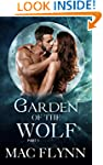 Garden of the Wolf #1 (BBW Werewolf /...