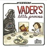 Vader's Little Princess (Star Wars)