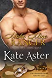 Make Mine a Ranger (Special Ops: Homefront Book 4)