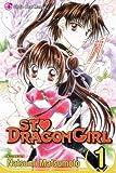 51IGpLV7g3L._SL160_ VIZ Media Q4 Manga Releases