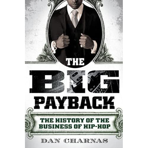 The Big Pay-Back