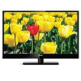Coby LEDTV3216
