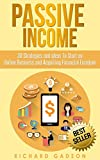 Earning an Income Online - The Smart Way! Earning an Income Online - The Smart Way! 51IWbXlFwzL