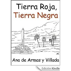 Tierra Roja, Tierra Negra