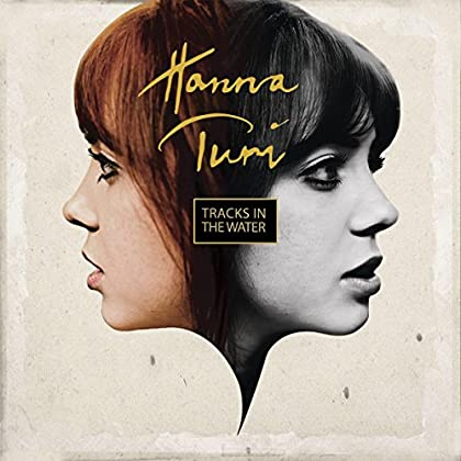 Hanna Turi