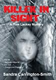 Killer in Sight (A Tom Lackey Mystery)