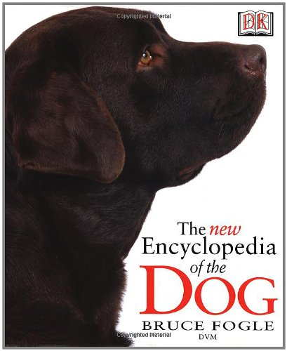 The New Encyclopedia of the Dog