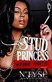Stud Princess, Notorious Vendettas (My Secrets Your Lies)