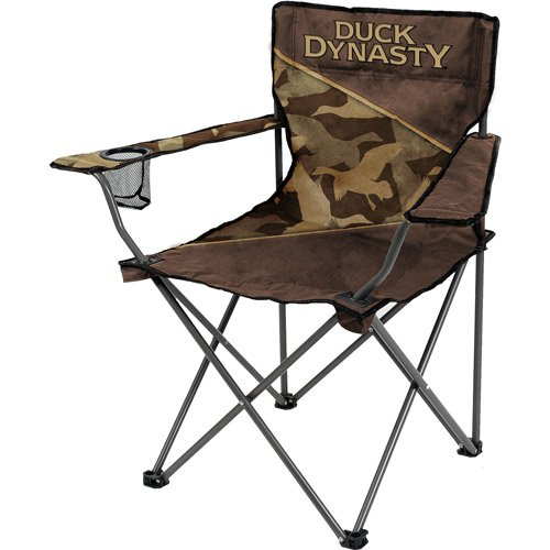 pink camo lawn chair bamboo dining all dodge dynasty parts price compare