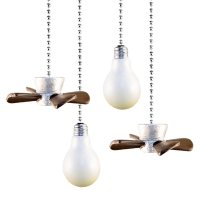 Ceiling Fan Buying Guide - Lightning Ceiling Fans