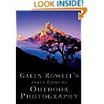 Galen Rowells
