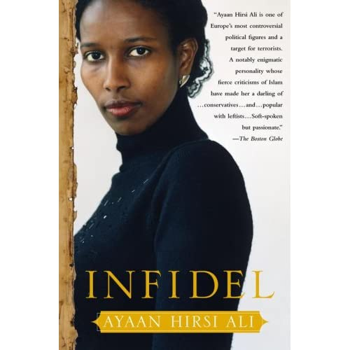 Infidel