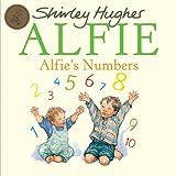 Alphie's Numbers (Alfie)