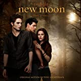 The Twilight Saga: New Moon Soundtrack [Soundtrack]