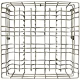 Amazon.com: Frigidaire 154319706 Rack Assembly for Dish
