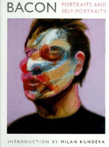 Bacon Portraits and Self Portraits