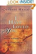 I Have Loved You