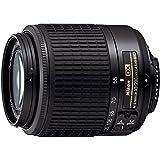 Nikon 55200mm
