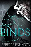 Binds (Binds Series Book 1)