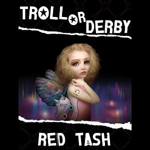 Troll or Derby Audiobook!