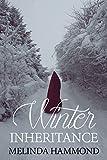 Winter Inheritance