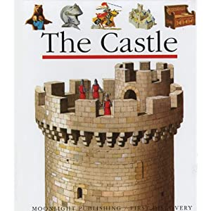 The Castle (First Discovery Series)