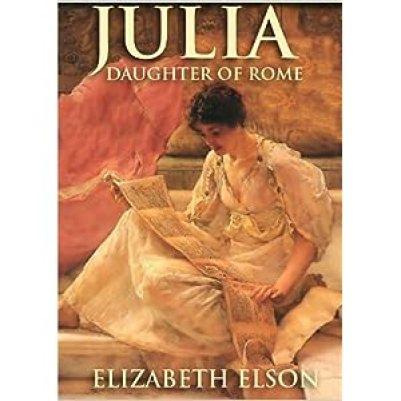 Julia, Daughter of Rome