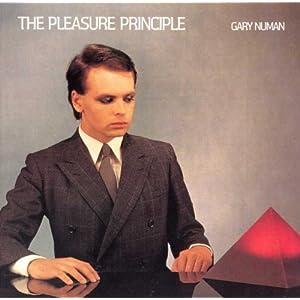 Pleasure Principle (Reis)