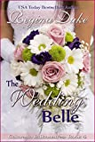 The Wedding Belle (Colorado Billionaires Book 4)