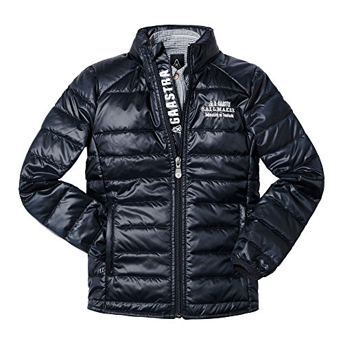 Gaastra-Logbook-Boys-Steppjacke