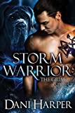 Storm Warrior (The Grim Series)