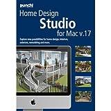 Home Design Studio v17 [Download]