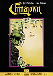 "Cover of ""Chinatown"""