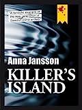 Killer's Island (The Maria Wern Series Book 1)